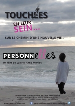 AFFICHE A3CINEMA Personnelles VDEF